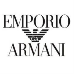 6fe98b08b1 Orologio Quarzo Emporio armani renato ar2477 Acciaio 43 mm Uomo ...