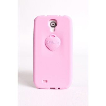 ops OPS!COVER Love Samsung s4 opscovs4-05