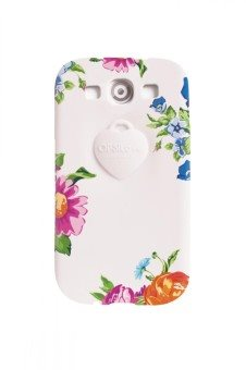 ops OPS!COVER FLOWER SAMSUNG S3 opscovs3-13