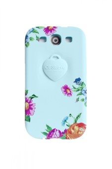 ops OPS!COVER FLOWER SAMSUNG S3 opscovs3-11