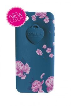 ops OPS!COVER FLOWER IPHONE 5/5S-5C opscovi5-15