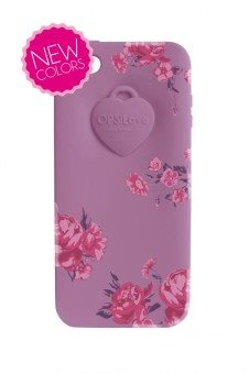 ops OPS!COVER FLOWER IPHONE 5/5S-5C opscovi5-17