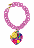 TROPICAL BRACCIALE opsbr-212