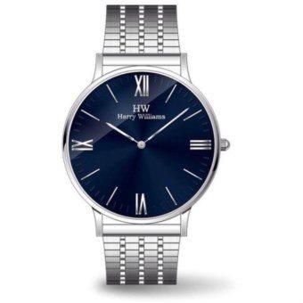 harry williams orologi prezzi
