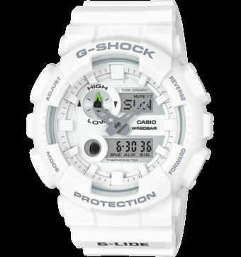 Orologi uomo g shock prezzi
