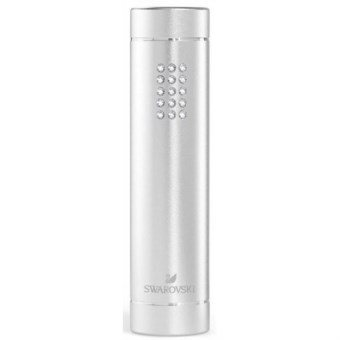 swarovski Power bank 5271211