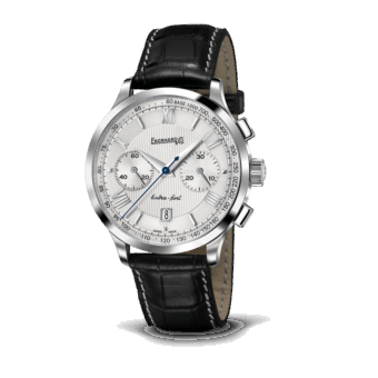 eberhard EXTRA-FORT GRANDE TAILLE extra-fort grande taille