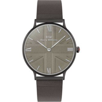 harry williams portobello road hw-2402m/32m