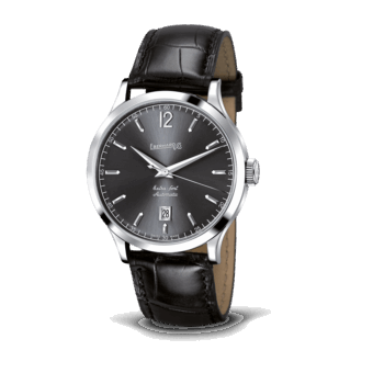 eberhard Extra-fort automatic extra-fort automatic