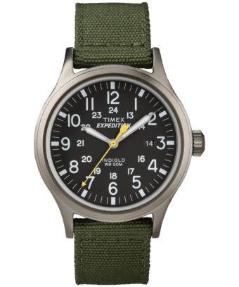 Expedition Scout t49961