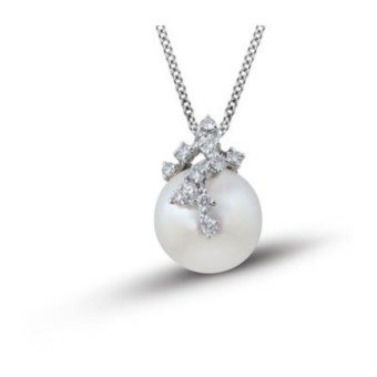 rivenditore di vendita c749a 85eae Collana perle Bliss prezzi scopri le offerte - Gagliano Gioielli