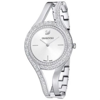 swarovski ETERNAL 5377545