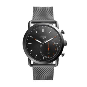 fossil Q COMMUTER ftw1161