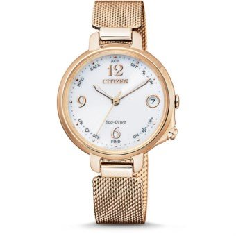 citizen Lady 4033 ee4033-87a