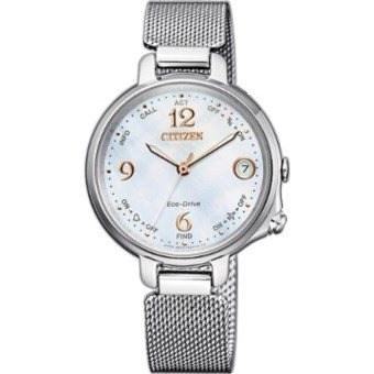 citizen Lady 4030 ee4030-85d