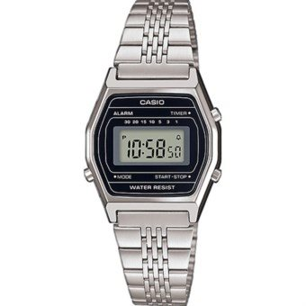 casio Collection LA690W la690wea-1ef