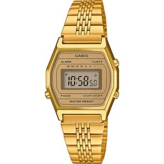 casio Collection LA690W la690wega-9ef