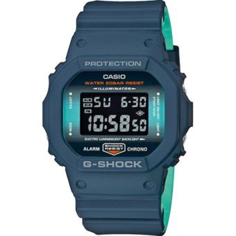 casio G-Shock Specials Dw-5600 dw-5600cc-2er