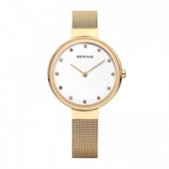 bering Classic Collection 12034-334