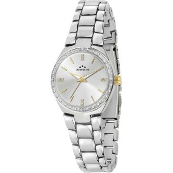 chronostar Legend. r3753278502
