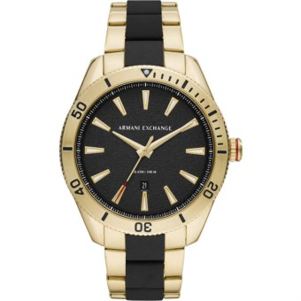 armani exchange Enzo ax1825