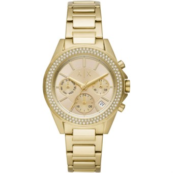 armani exchange Lady banks ax5651