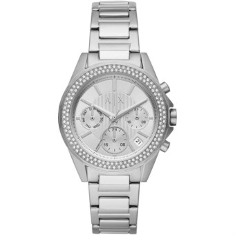 armani exchange Lady banks ax5650