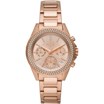 armani exchange Lady banks ax5652