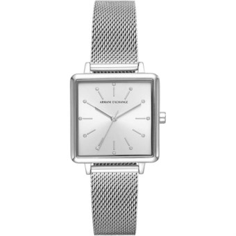 armani exchange LOLA SQUARE ax5800