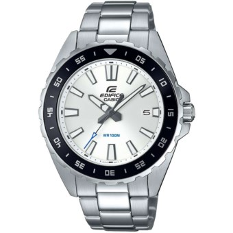 casio Edifice Efv-130 efv-130d-7avuef