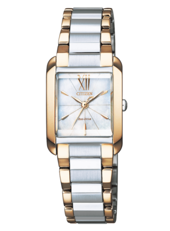 citizen Lady Vintage ew5556-87d