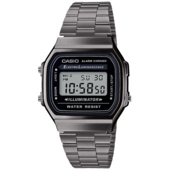casio Collection A168w a168wegg-1aef