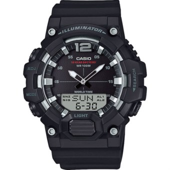 casio Collection Hdc-700 hdc-700-1avef