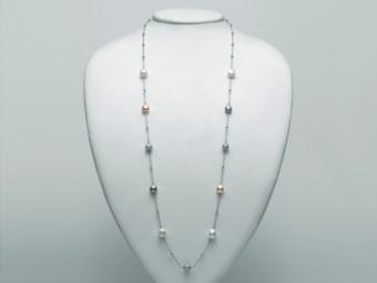 Gioielleria Gagliano Acquista on line gioielli e orologi a