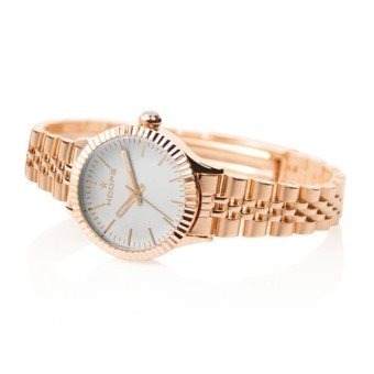 Orologio Donna Luxury Papaya 2560LS-10 – Hoops – ilbisturi.it 3346308da3b