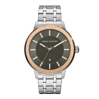 armani exchange Maddox ax1470