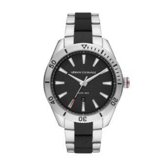 armani exchange Enzo ax1824