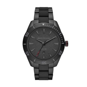 armani exchange Enzo ax1826