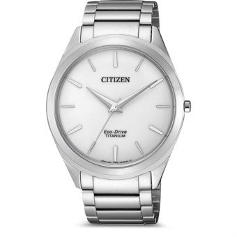 citizen Super Titanium 6520 bj6520-82a