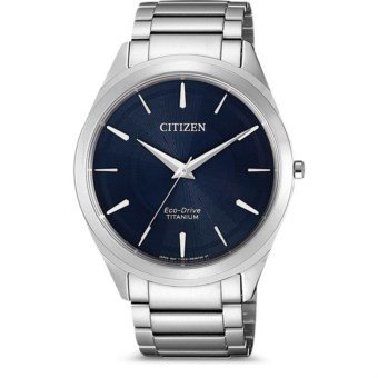 citizen Super Titanium 6520 bj6520-82l