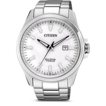 citizen Super Titanium 7470 bm7470-84a