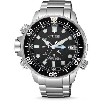 citizen bn2031-85e