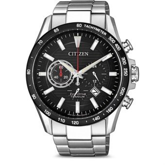 citizen Super Titanium 4440 ca4444-82e