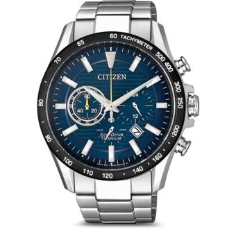 citizen Super Titanium 4440 ca4444-82l