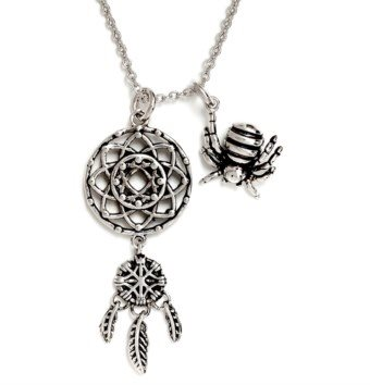 chrysalis Charmed crnt0208sp