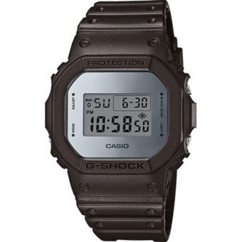 casio G-Shock Specials Dw-5600 dw-5600bbma-1er