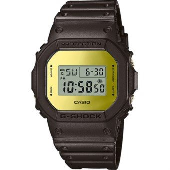 casio G-Shock Specials Dw-5600 dw-5600bbmb-1er