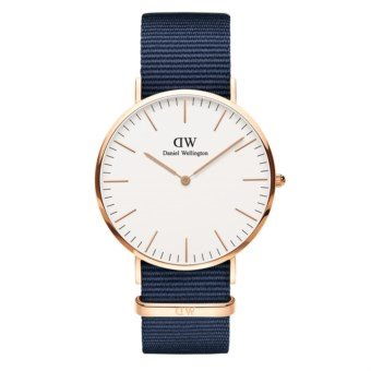 CLASSIC BAYSWATER dw00100275