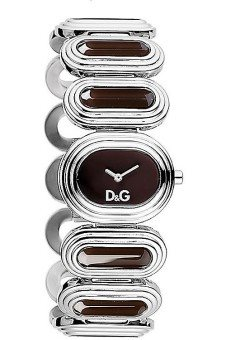 dg time CORTINA dw0620