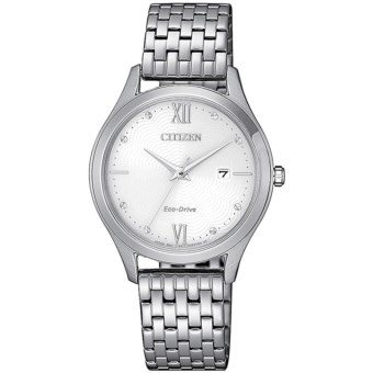 citizen Lady 2530 ew2530-87a